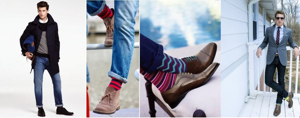 new picture about socks